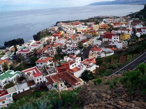 Tenerife: todo lo que sueñas en tus vacaciones
