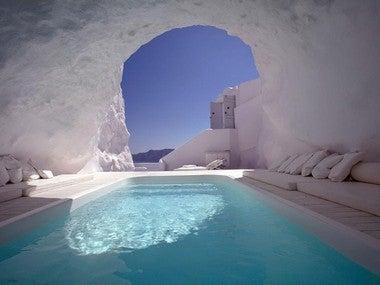 Katikies-Hotel-Santorini
