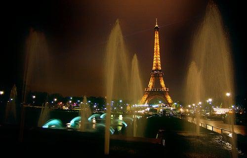 Principales atractivos de París, la ciudad luz