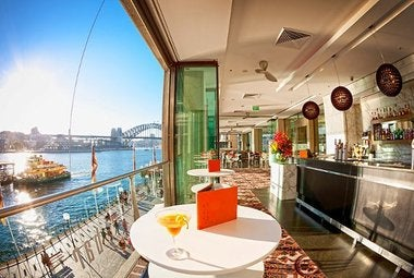 Quay-Grand-Suites-Sydney