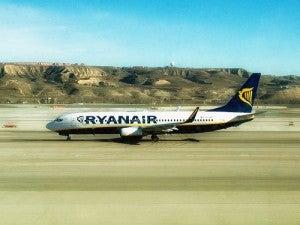 Aerolíneas de bajo coste recomendaciones, Ryanair, EasyJet, Spirit Airlines, Jet America, Air India Express,