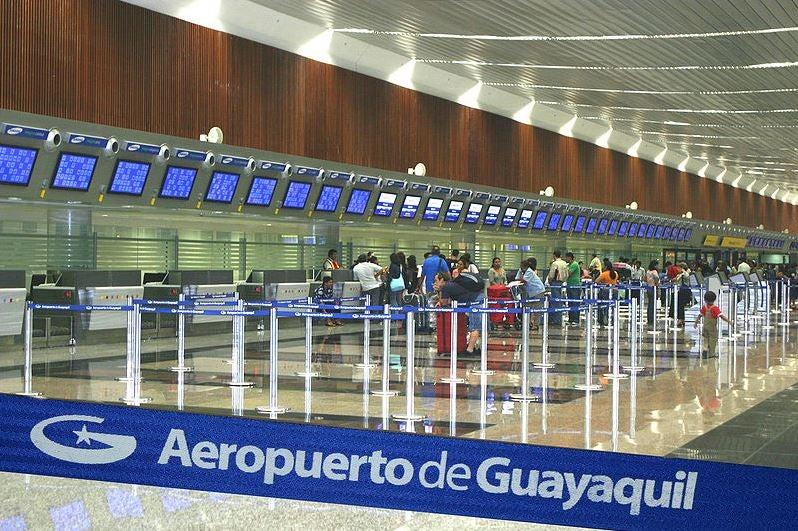 aeropuertos_sudamerica2