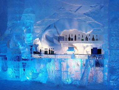 hotel-de-hielo-de-quebec