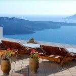los-10-hoteles-mejores-del-mundo