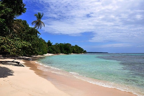 Panamá: país de ensueño