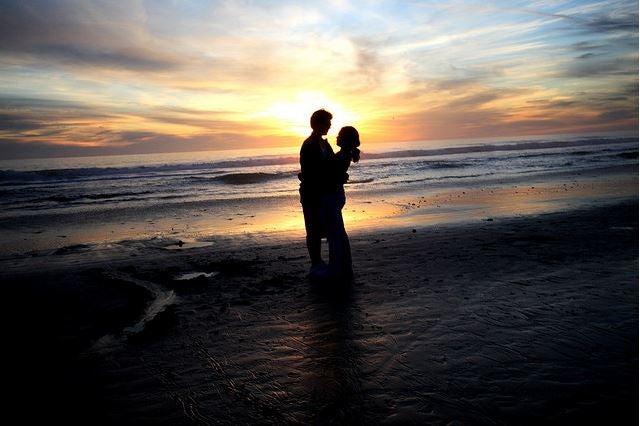 5 consejos prácticos para viajar en pareja