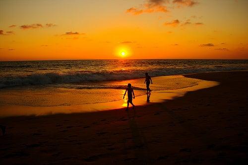 Acapulco, playas de ensueño y mucho más...