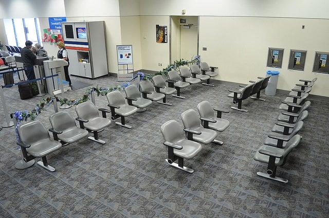 Dos aspectos claves al comprar vuelos baratos