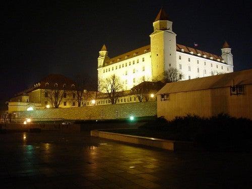 Bratislava_Castle2