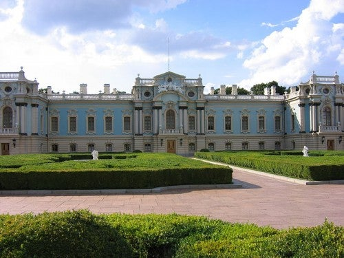 Mariinsky_Palace