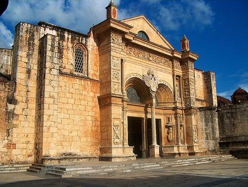 Santo Domingo, los atractivos de la capital de República Dominicana