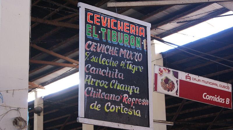 ceviche2