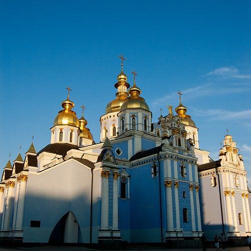monasteriosanmiguel