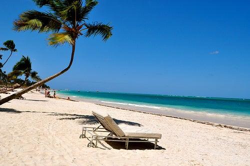 Punta Cana: joya de la República Dominicana