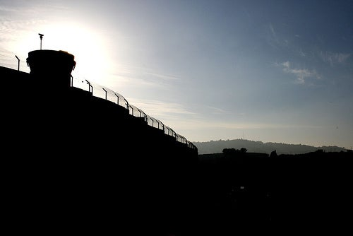 Belén, en el medio del conflicto entre Israel y Palestina