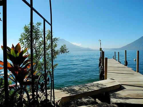 Los lagos más hermosos del mundo 2° Parte