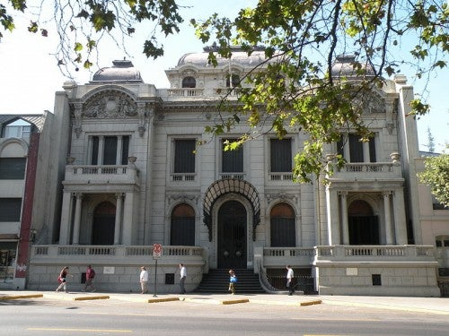 Palacio_Ariztía