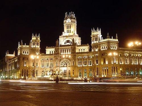 Palacio_de_Comunicaciones2