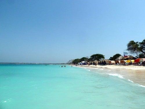 Playa_Blanca2