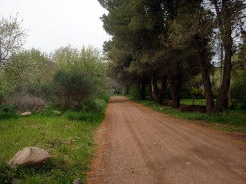 Villa_Ventana