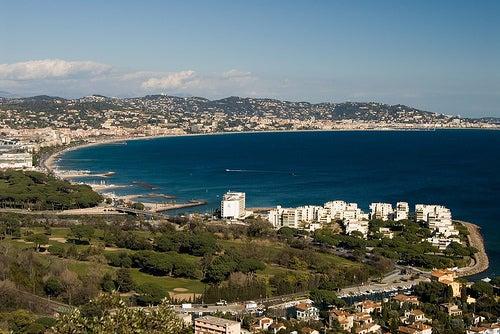 Festival de Cannes: entre Palmas de Oro y la Riviera francesa
