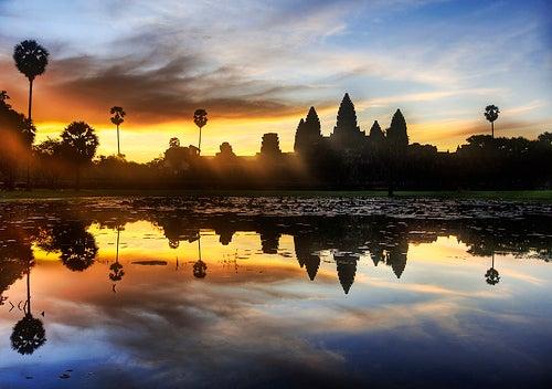 Angkor_Wat2