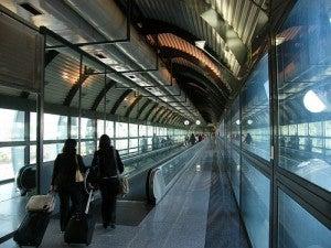 Los españoles optan por viajar dentro de España en las próximas vacaciones