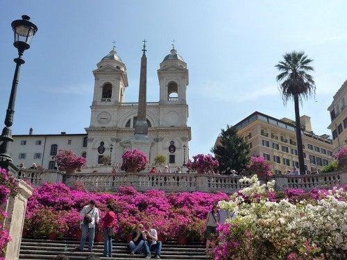 Piazza_di_Spagna2