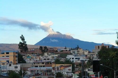 Riobamba2