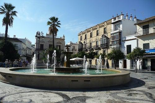 Sanlúcar de Barrameda, la ciudad andaluz de bellos atardeceres
