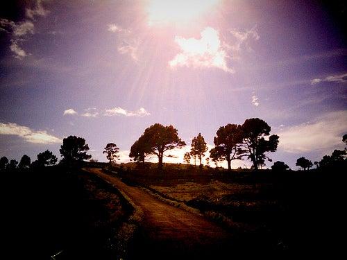 El Hierro, ecoturismo en una Smart Island