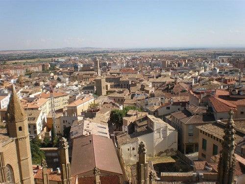 Turismo en Huesca, España: rincones y paisajes emocionantes