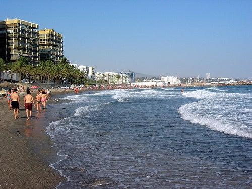 Vacaciones en Marbella, España: el lugar ideal para veranear