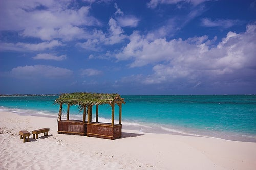 turks_and_caicos2