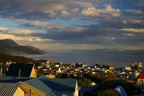 Ushuaia, Argentina: celebrando la noche más larga del año