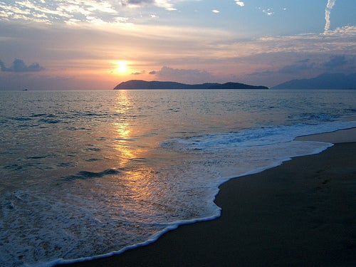 La isla de Langkawi, un lugar imperdible