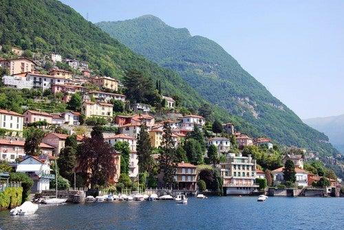 Lake_Como2