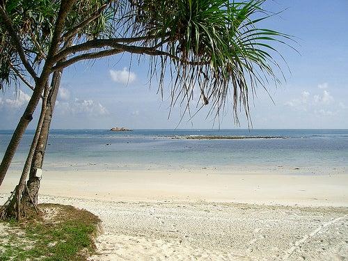 Las Islas Riau, un destino que cada día atrae a más viajeros