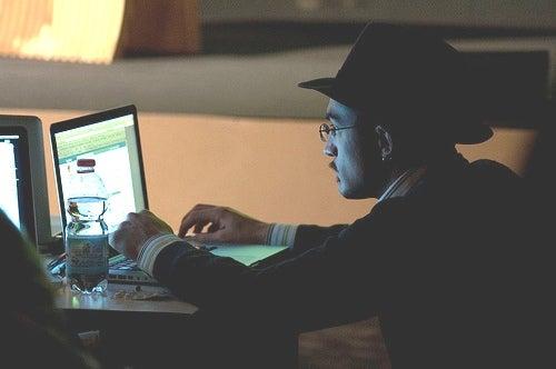 Las subastas online, una nueva tendencia que permite ahorrar al viajar
