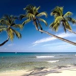 kings-beach-west-coast-barbados-west-indies