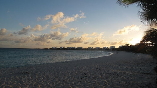 Las playas más sexys del mundo