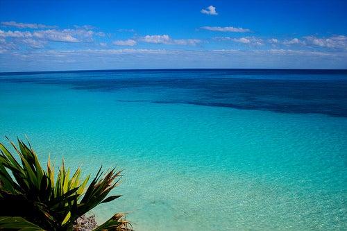 Las playas más hermosas del continente americano