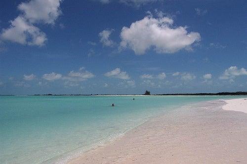 Isla Cayo Largo, un destino de playa fantástico
