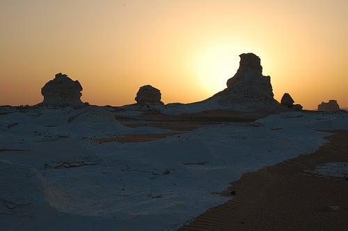 Netcher Egipto