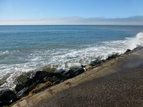 Playa Bolinas