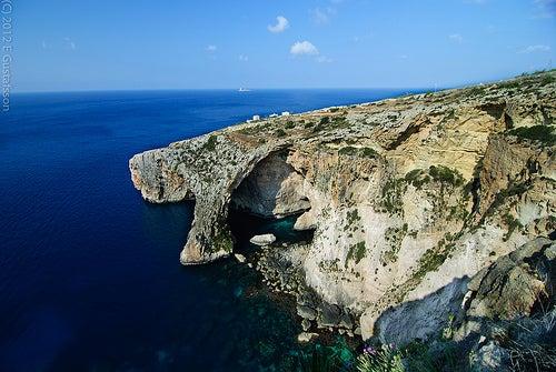 La República de Malta, un destino de ensueño