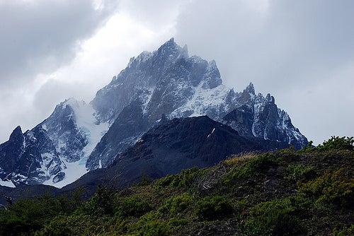 Un viaje por la Patagonia, aspectos a considerar