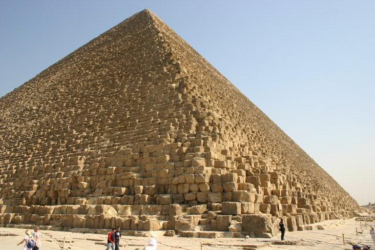 Pyramide_Kheops