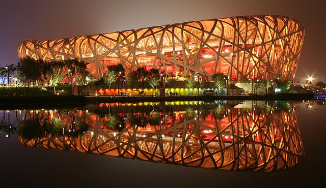 640px-Beijing_national_stadium