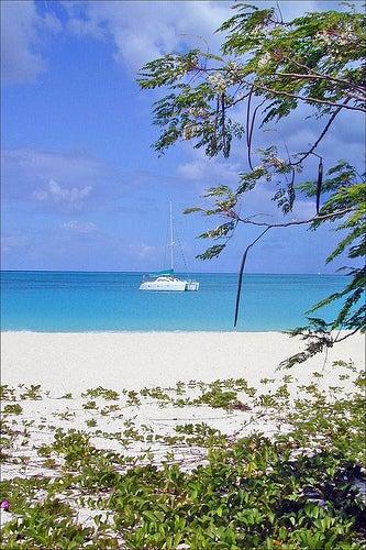 Antigua-y-barbuda